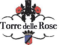 Torre delle Rose Logo